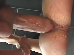 3some WITH Super-fucking-hot TOPS
