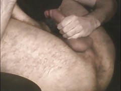 selfsuck cam autofellatio jizz in my own jaws