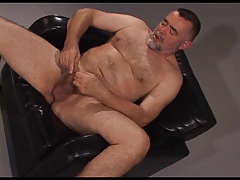 Jack off from Cubs & Daddies Part IV - by neurosiss