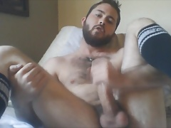 homosexual cubs grizzly furry bearded boys compilation vol 8