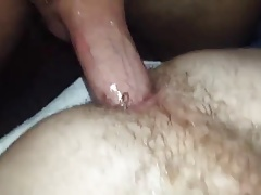 Spoken top barebacks mature