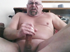 Pornography and Getting off