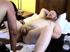 Twunks cuban faggots doing bang-out and free trailer  pornography