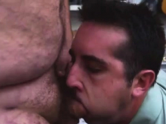 Scorching gay-for-pay bare  guys gay Public gay fuck-fest