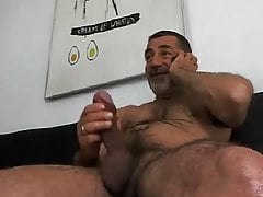 Parent huge man sausage 080619