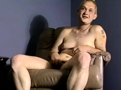 Unexperienced old fag fellow youthful youngster   time Dick