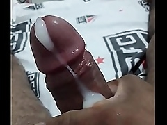 Indian pal without equal cumming