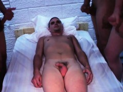 Gay military muscle coition stories and picks of delighted prise guys f
