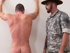 Gay predetermine military shower porn coupled with dragoon penis foreskin gay i