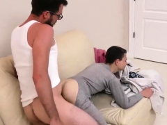 Army boys uncover clog careless As A you watch, you tush watch how