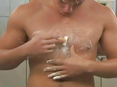 soapy solo